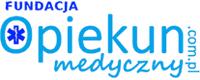 Portal Opiekun Medyczny